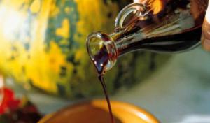kukurbitacyna – co to takiego?